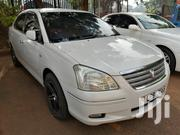 Toyota Premio 2006 White | Cars for sale in Central Region, Kampala