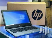 HP Probook 640 Core I5 4th Gen 14 Inch Display 500GB HDD 8GB Ram | Laptops & Computers for sale in Central Region, Kampala