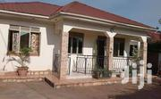 Najjera Road Kira Bungaloo On Sale | Houses & Apartments For Sale for sale in Central Region, Kampala
