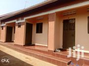 Splendid Double Rooms For Rent In Kireka | Houses & Apartments For Rent for sale in Central Region, Kampala