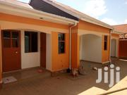 Kireka Modern Double Room   Houses & Apartments For Rent for sale in Central Region, Kampala