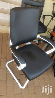 Comference Chair | Furniture for sale in Central Region, Kampala