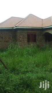 Shell House for Sale Located at Kawanda | Houses & Apartments For Sale for sale in Central Region, Kampala