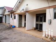 Double Room in Namugongo for Rent   Houses & Apartments For Rent for sale in Central Region, Kampala