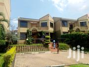 3 Bedrooms House for Rent at Muyenga | Houses & Apartments For Rent for sale in Central Region, Kampala