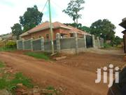 Very Specious Three Apartments On Quick Sale In Salaama Munyonyo Rd | Houses & Apartments For Sale for sale in Central Region, Kampala