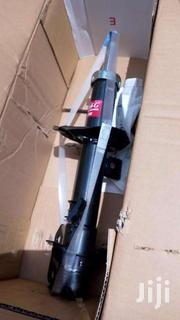 Vehicle Shock Absorbers | Vehicle Parts & Accessories for sale in Central Region, Kampala