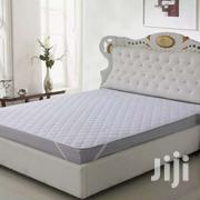 Matress Protector | Clothing for sale in Central Region, Kampala