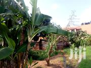 25 Decimals at Bunga Ggaba Road | Land & Plots For Sale for sale in Central Region, Kampala