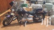 Yamaha Dragster 1100cc | Motorcycles & Scooters for sale in Eastern Region, Iganga