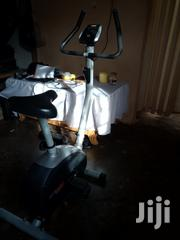 Gym Bike Action | Sports Equipment for sale in Central Region, Wakiso