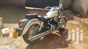 Honda Shadow 400cc | Motorcycles & Scooters for sale in Eastern Region, Iganga