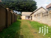 2 Bedrooms Rentals at Bunga Ggaba Road | Houses & Apartments For Sale for sale in Central Region, Kampala