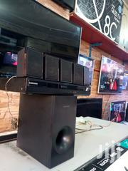 Samsung Home Theatre Sound Sytem | Audio & Music Equipment for sale in Central Region, Kampala
