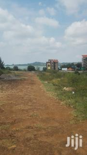 Good Plot For Sale At Garuga Nalugala On Entebbe Rd With Aland Title | Land & Plots for Rent for sale in Central Region, Kampala