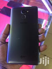 Tecno L9 Plus With 16gb Storage And 2gb Ram | Mobile Phones for sale in Central Region, Kampala
