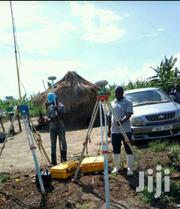 Surveying And Land Tittle Proccesing | Land & Plots For Sale for sale in Central Region, Kampala