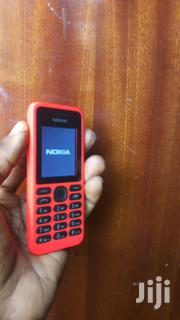 Nokia 130 512 MB Red | Mobile Phones for sale in Central Region, Kampala