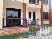Munyonyo Classy Apartments | Houses & Apartments For Rent for sale in Central Region, Kampala