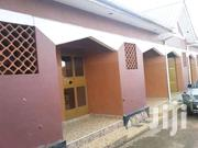 Duoble Room Self Contained In KISAASI Property Houses | Houses & Apartments For Rent for sale in Central Region, Kampala