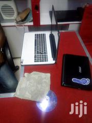 Hp Notebook Gaming Laptop 500 Hdd Core i5 4Gb Ram | Laptops & Computers for sale in Central Region, Kampala