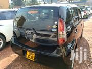New Toyota Passo 2006 Black   Cars for sale in Central Region, Kampala