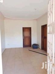 2 Bedroom House for Rent in Mutungo | Houses & Apartments For Rent for sale in Central Region, Kampala