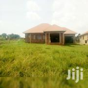 Shell House for Sale in Kira Kasangati Road Has 4 Bedrooms 3 Bathrooms | Houses & Apartments For Sale for sale in Central Region, Kampala