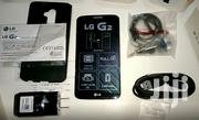 Lg G2 New Micro Sim 32GB | Mobile Phones for sale in Central Region, Kampala