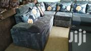 King More Sofa   Furniture for sale in Central Region, Kampala