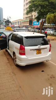 Car Hiring Services | Automotive Services for sale in Central Region, Kampala