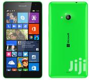 Microsoft Lumia 535 8GB | Mobile Phones for sale in Central Region, Kampala