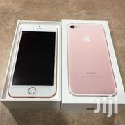Apple iPhone 7 New 128GB | Mobile Phones for sale in Central Region, Kampala