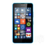 Microsoft Lumia 640 XL Dual SIM 8GB | Mobile Phones for sale in Central Region, Kampala