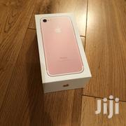 Apple iPhone 7 Legit 32GB | Mobile Phones for sale in Central Region, Kampala