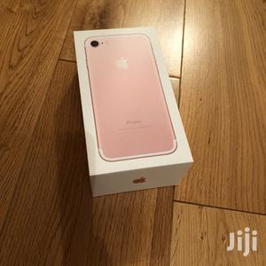 Apple iPhone 7 Legit 32GB