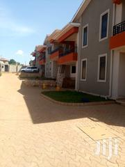 Kisaasi Duplex 3 Bedrooms Apartments for Rent | Houses & Apartments For Rent for sale in Central Region, Kampala