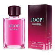 Joop Perfume for Men | Fragrance for sale in Central Region, Kampala