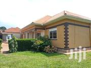 Mengo 1 Bedroom Apartment | Houses & Apartments For Rent for sale in Central Region, Kampala