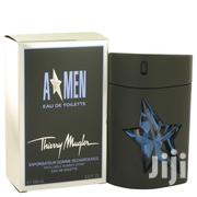 Thierry Mugler Men's Spray 100 Ml | Fragrance for sale in Central Region, Kampala