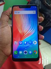Tecno Camon11 32GB | Mobile Phones for sale in Central Region, Kampala