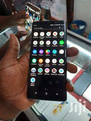 Samsung Galaxy Note 8 Duo Sim 64GB | Mobile Phones for sale in Central Region, Kampala