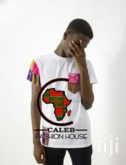 Afro Tshirts | Clothing for sale in Central Region, Kampala