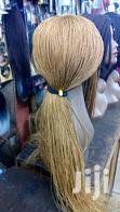 Wigs With Closures | Hair Beauty for sale in Kampala, Central Region, Uganda