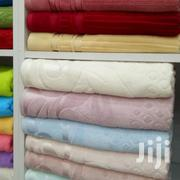Cotton Soft Towels | Home Accessories for sale in Central Region, Kampala