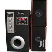 Ailipuwith USB And Bluetooth Remote | Audio & Music Equipment for sale in Central Region, Kampala