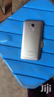 Huawei Honor 6A Silver 16 GB | Mobile Phones for sale in Central Region, Kampala