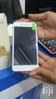 New Oppo A9 16 GB White | Mobile Phones for sale in Central Region, Mukono