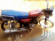 Motorcycle | Motorcycles & Scooters for sale in Nothern Region, Arua