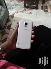 Samsung Galaxy S5 White 16 GB   Mobile Phones for sale in Central Region, Kampala
